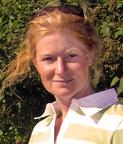Lisa Webbyrå Göteborg